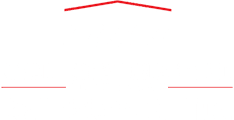 ROYAL HERITAGE REALTY LTD., BROKERAGE